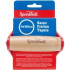 Speedball Prensa Manual Red Baron