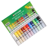Sakura Mat Water Colors Acuarelas de 12ml - Set de 12 Colores
