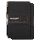 Palomino Blackwing Slate Journal (13 x 21cm) - 160 Hojas de 100 gsm (Disponible en 2 Modelos)