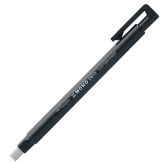Tombow Mono Zero Goma - 2.5 mm (Rectangular)