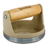 Speedball Baren (Prensa Manual)