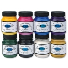 Jacquard Neopaque - Set de 8 Colores (66ml)