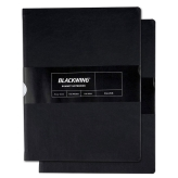 Palomino Blackwing Summit Libreta (19 x 25,4cm) - 160 Hojas de 100 gsm (Disponible en 2 Modelos)
