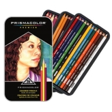 Prismacolor Premier Soft Core (Lapices de Colores) - Set de 36
