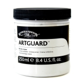 Winsor & Newton Artguard Barrier Cream - 250ml