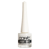 Copic Opaque White con Pincel (10ml)
