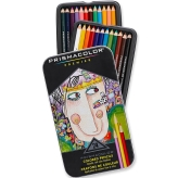 Prismacolor Premier Soft Core (Lapices de Colores) - Set de 24