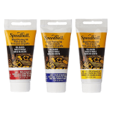 Speedball Tinta Xilografía (Base de Aceite) 37ml - (Disponible en 10 Colores)