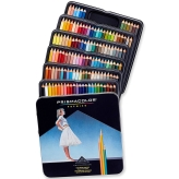 Prismacolor Premier Soft Core (Lapices de Colores) - Set de 132