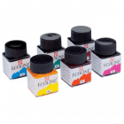Royal Talens Ecoline Acuarela Liquida 30ml (48 Colores)