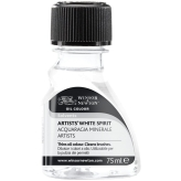 Winsor & Newton Artists Aguarrás (White Spirit)